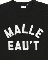 Malleeaut_zwart2
