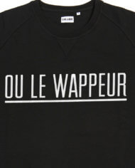 Oulewappeur_zwart2
