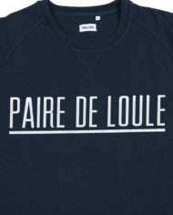 Pairedeloule_navy2