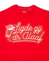 Alaaf_pack_rood2
