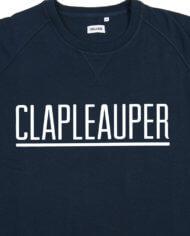 Clapleauper_navy2