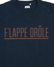 Flappedrole_navy2