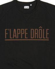 Flappedrole_zwart2