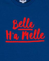Bellehamelle stoer_blauw_print