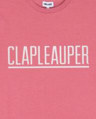 Clapleauper_darkrose_print