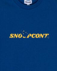 snoupcont_blauw_print