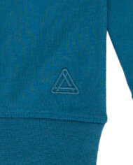 _0002_triangle grijsgroen sweater