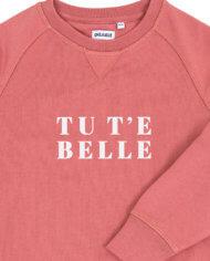 _0004_tutebelle-darkrose-sweater-kids-2