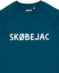 _0005_skobejac-grijsgroen-sweater-kids-1