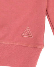 _0005_triangle darkrose sweater