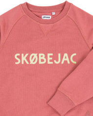 _0006_skobejac-darkrose-sweater-kids-2