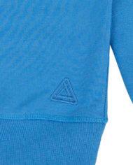 _0008_triangle blauw sweater
