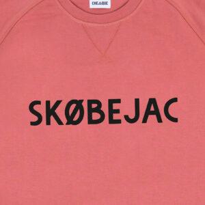 SKOBEJAC DARKROSE SWEATER