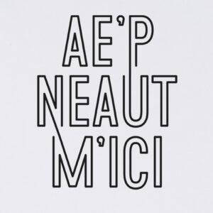 AEP NEAUT M ICI CREME KIDS