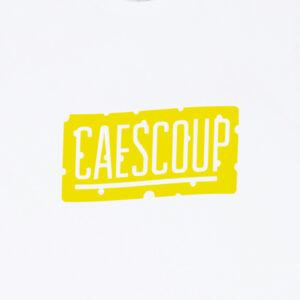 CAESCOUP WIT