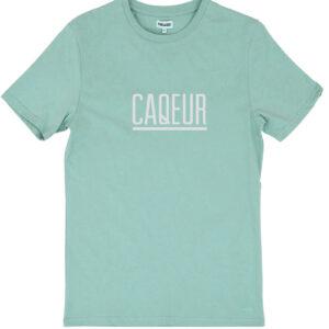 CAQEUR MINT
