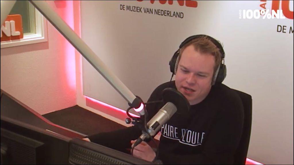 Lars Boele