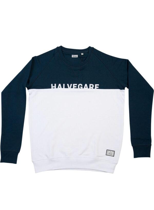 HALVEGARE SWEATER
