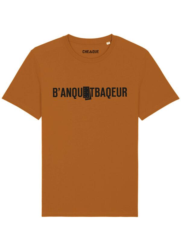 BANQUET BAQEUR - banketbakker
